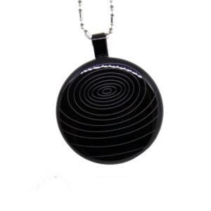 Iyashi source archives scalar energy product review best scalar pendants aloadofball Images