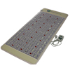 Choosing the rigth healthy line mat, Healthy Line PEMF Mats, Healthy Line Mats