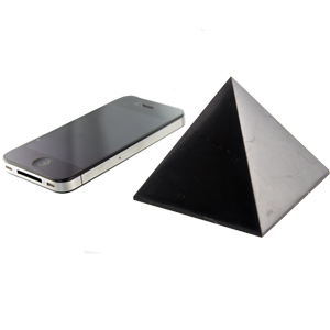 EMF Protection Shieldite Pyramid