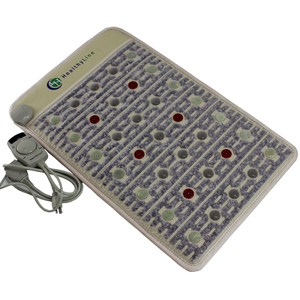 Healthy line PEMF Mats, Healthy Line Mats, Choosing the right healthy Line Mat