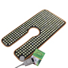 Healthy line Specialty Mats. Healthy line Mats,Choosing the right healthy line mat