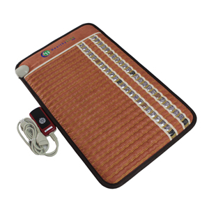 Choosing the Right Healthy Line Mat,Healthy Line PEMF mats, Healthy Line Mats