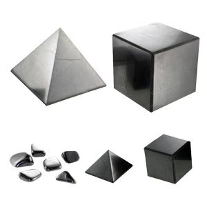 Shieldite