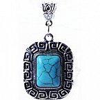 best scalar energy pendants