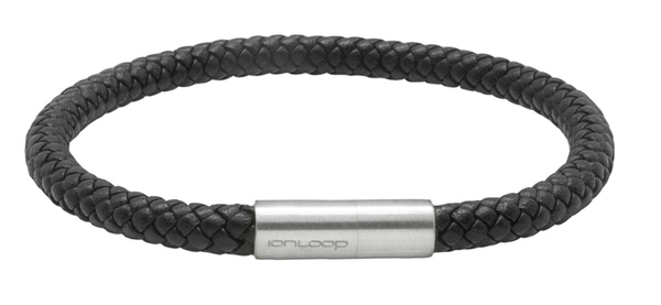 The Best Scalar Bracelets Energy Product Review